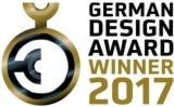 German Design Award 2017 winner.jpg