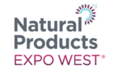 Natural Products EXPO WEST.jpg